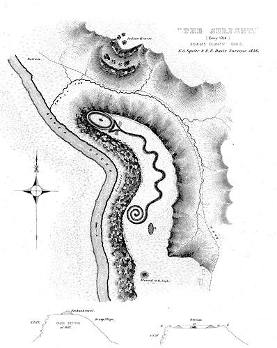Змеиный курган 2