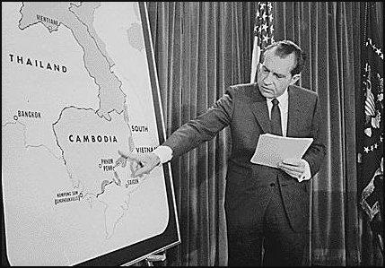 1970cambodia