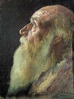 Н. Фёдоров