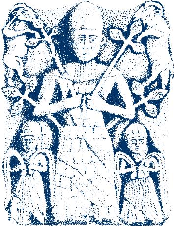 Таммуз - Пастырь