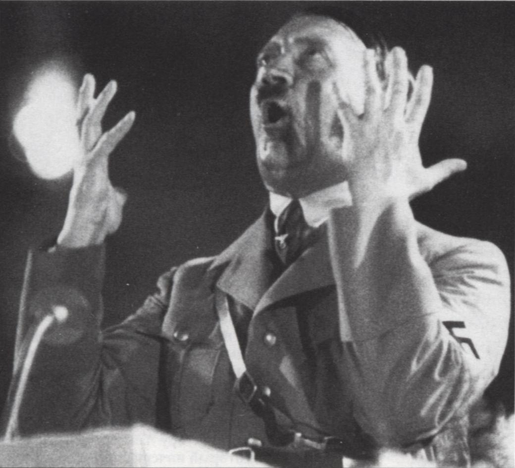 А. Гитлер 1