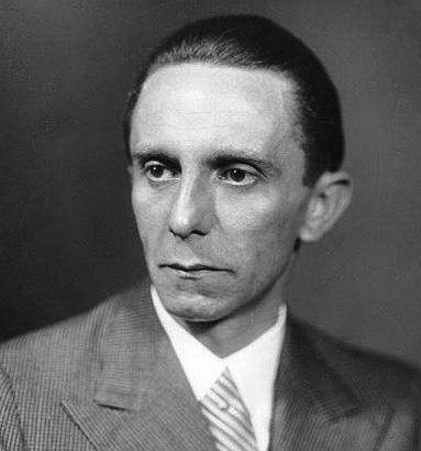 Joseph_Goebbels.