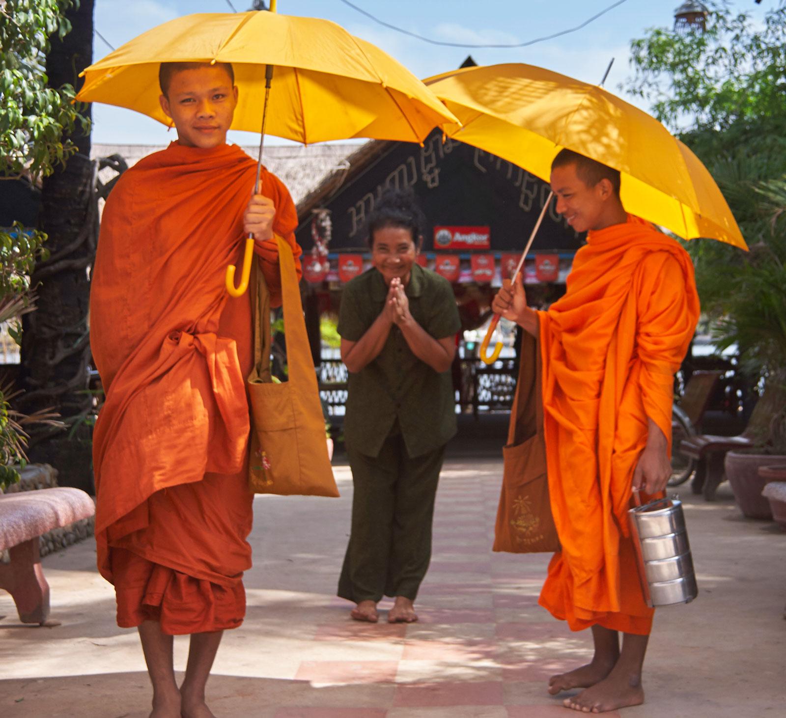Kampot-1