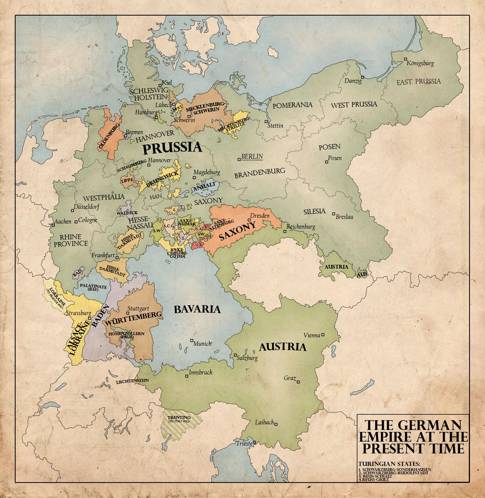 The_German_Empire__1940_by_edthomasten