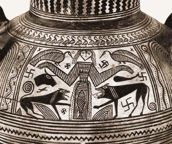 Минойская культура