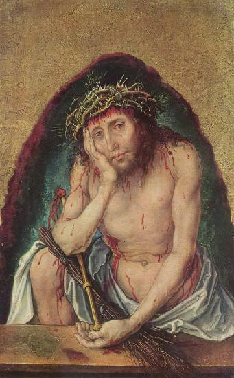 Man_of_Sorrows_by_A.Durer