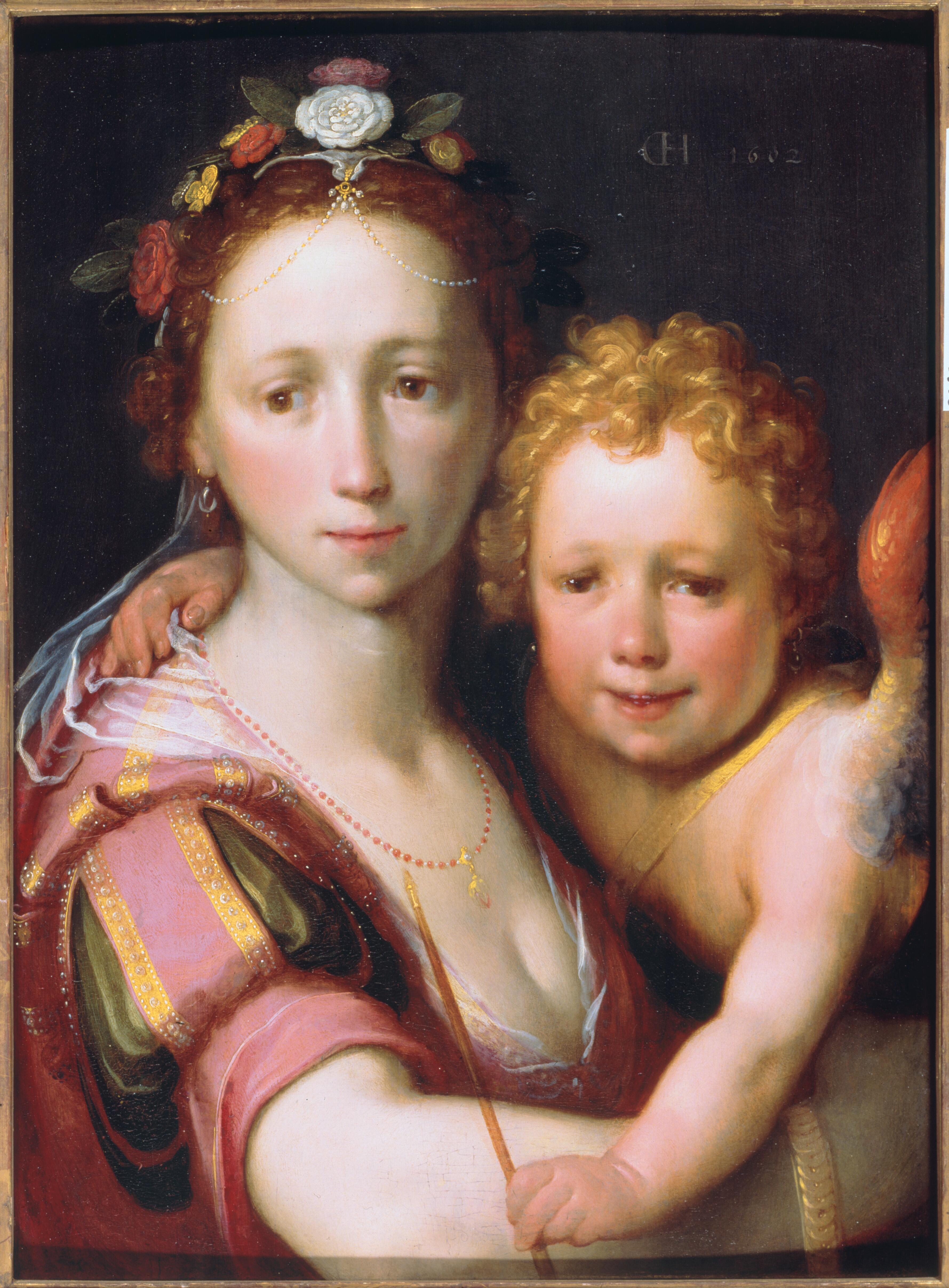 Venus_and_Cupid,_1602,_by_Cornelis_van_Haarlem_(1562-1638)