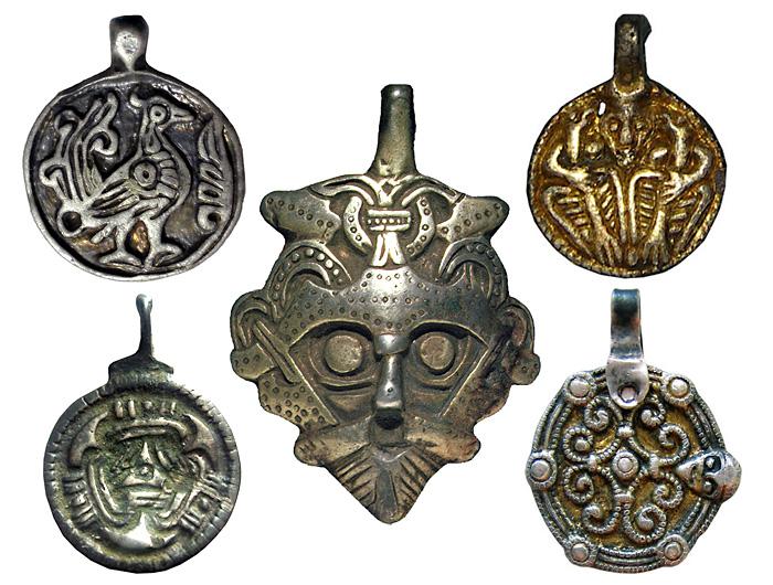 viking-pendant-amulet