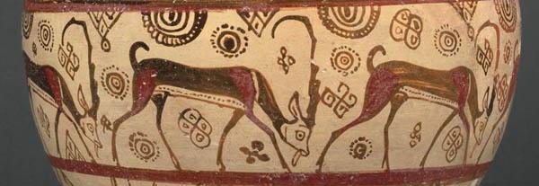 козы-родос-милет-7-в.-до-н.э.