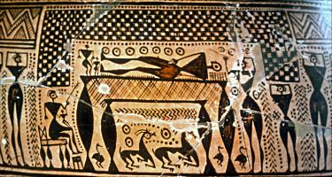 козы-саркофаг-из-Агиа-Триады
