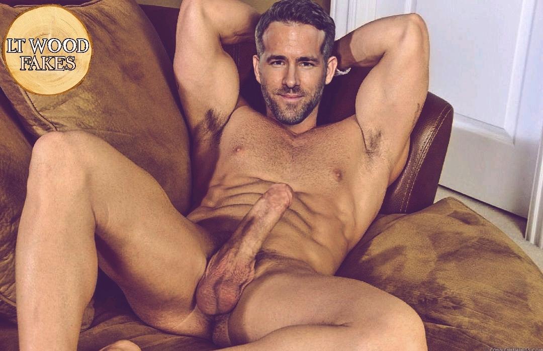 Ryan Gosling Nude And Sexy Photos
