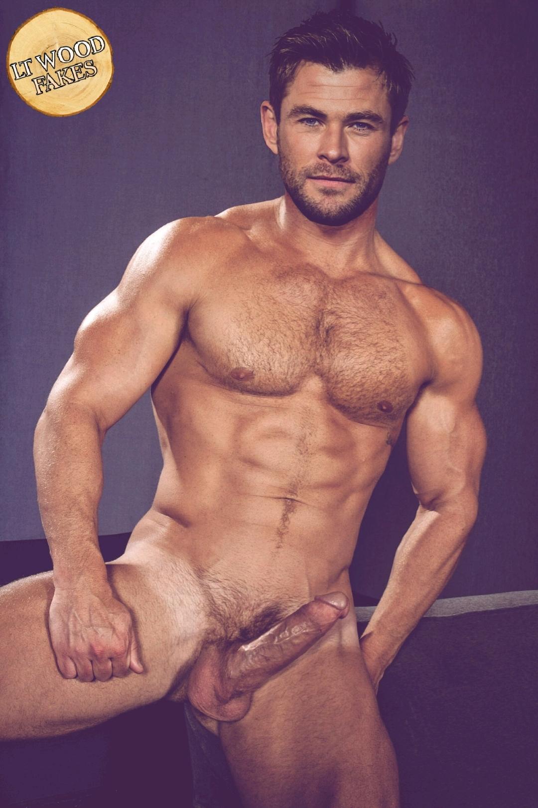 Actor Porno Gay Chris Hader paul rudd gay fakes   gay fetish xxx