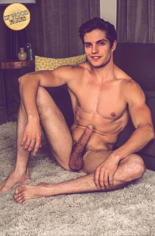 Hugh jackman gay porno
