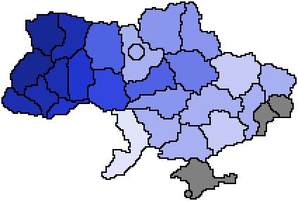 ukraina_vacancy_languages_2019.png