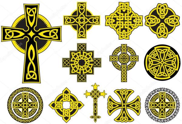 depositphotos_2410813-Full-Celtic-Cross