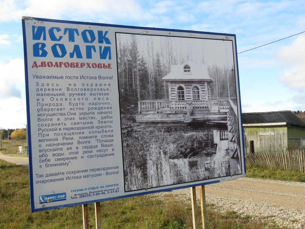 Волга 22