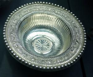 Mildenhall-bowl-743