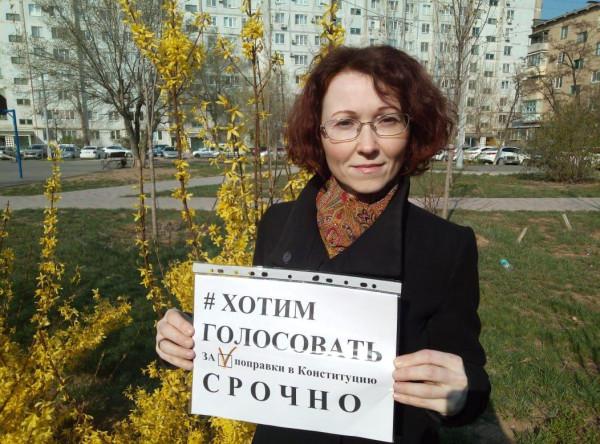 photo_2020-04-13_22-00-56 (2)