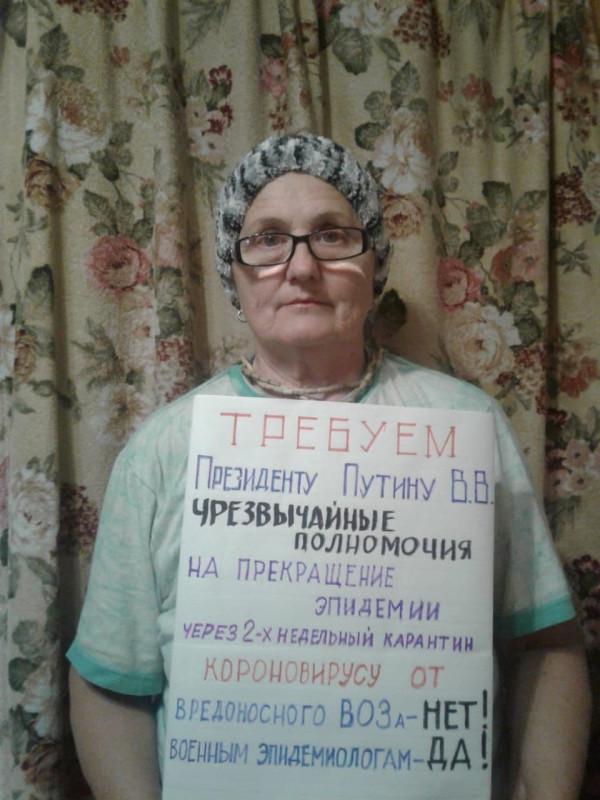 НОД-Курджиново