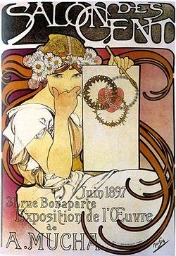250px-Salon_des_cent_1897