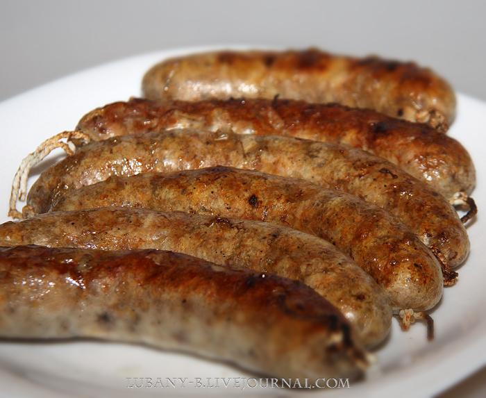 колбаса 2