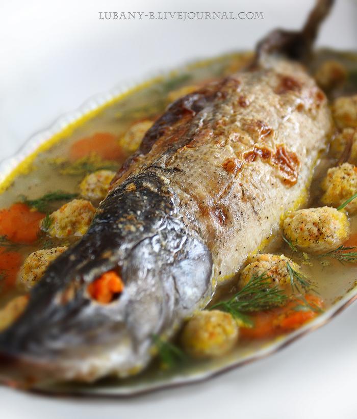 рыба фарш2