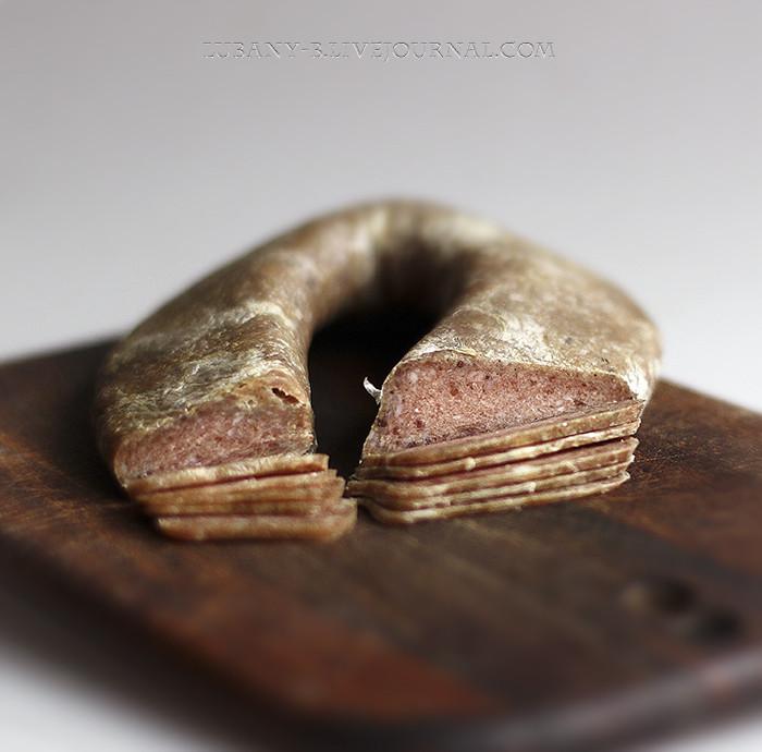 колбаса суджук