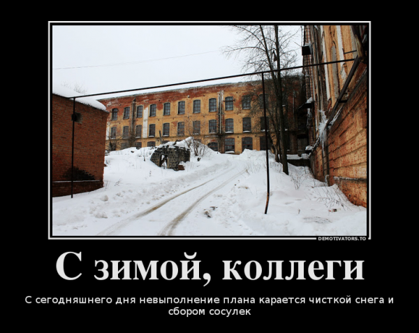 529936_s-zimoj-kollegi_demotivators_ru