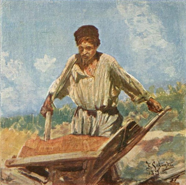 Savitsky_Worker_with_a_wheelbarrow_gtg