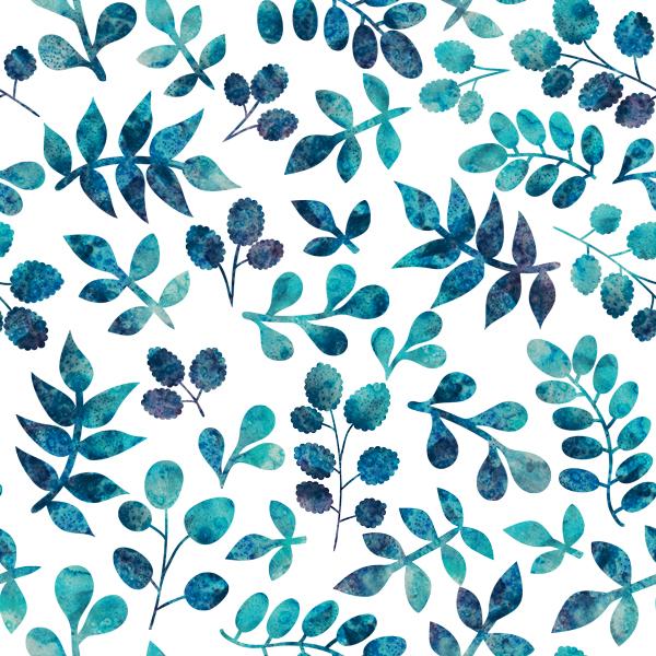 600_blue_leaf