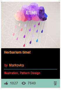 harbarium