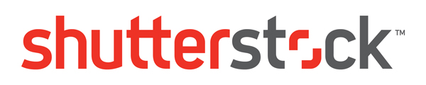 Shutterstock_logo600