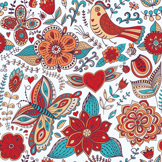 floral-textile-01