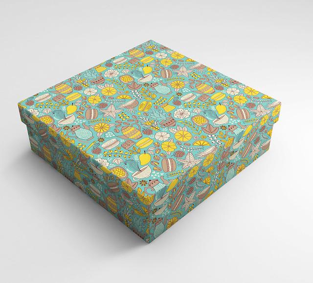 box2_2