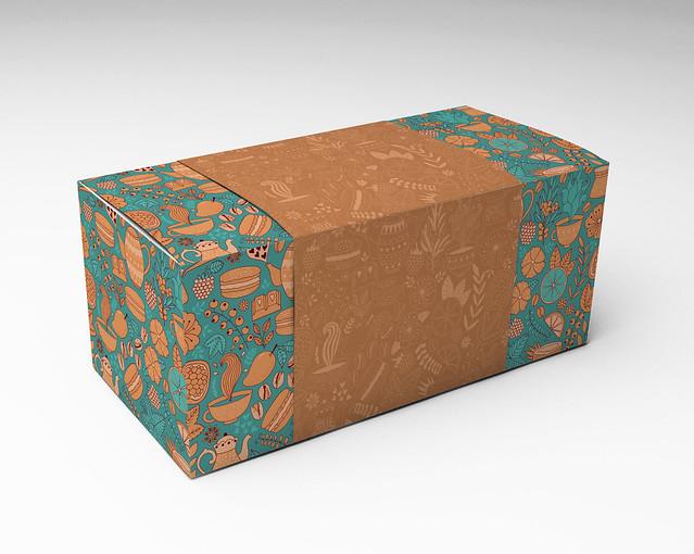 3_colors_blue-box2