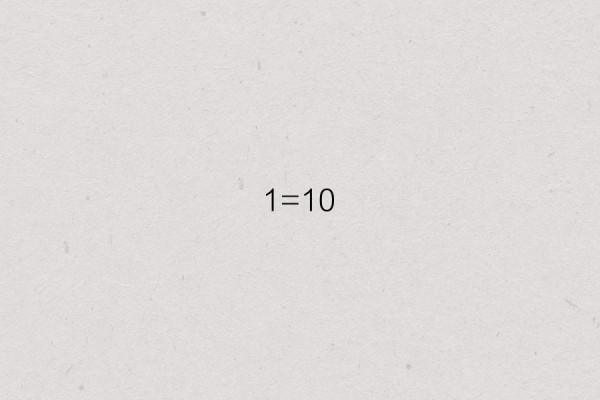 1eq10