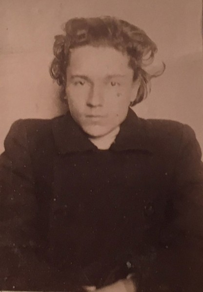 tufanod_1902