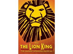 4789415-The_Lion_King_London