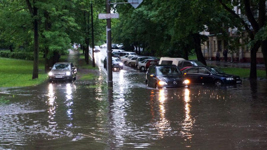 Водоплавающие авто - int