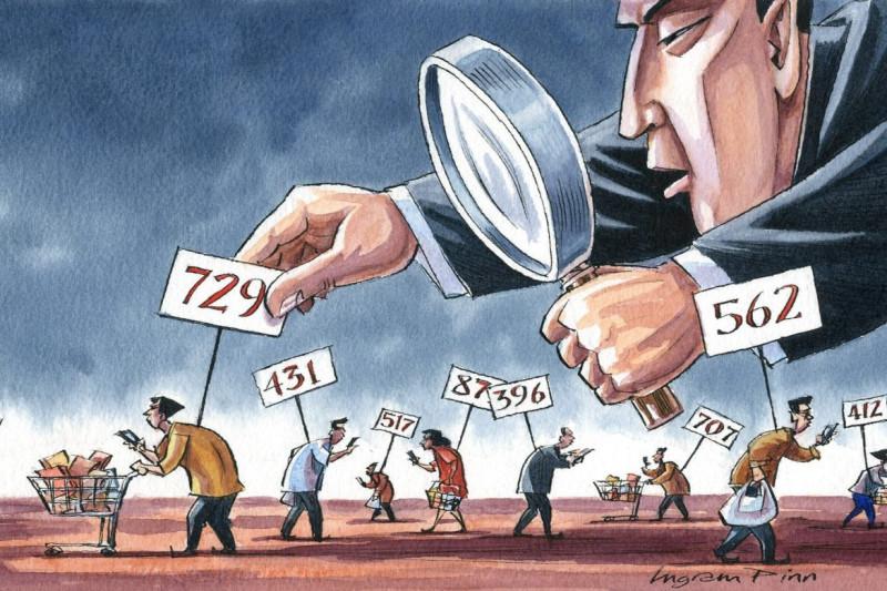 фильм про кредиты частный займ в нефтеюганске