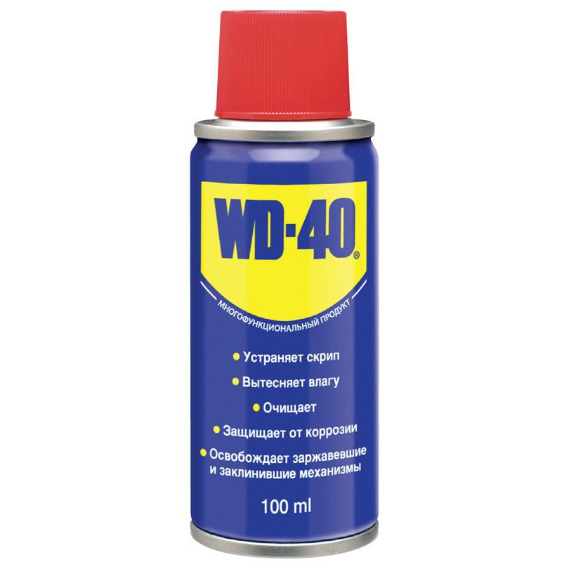 wd-40_100ml-800x800