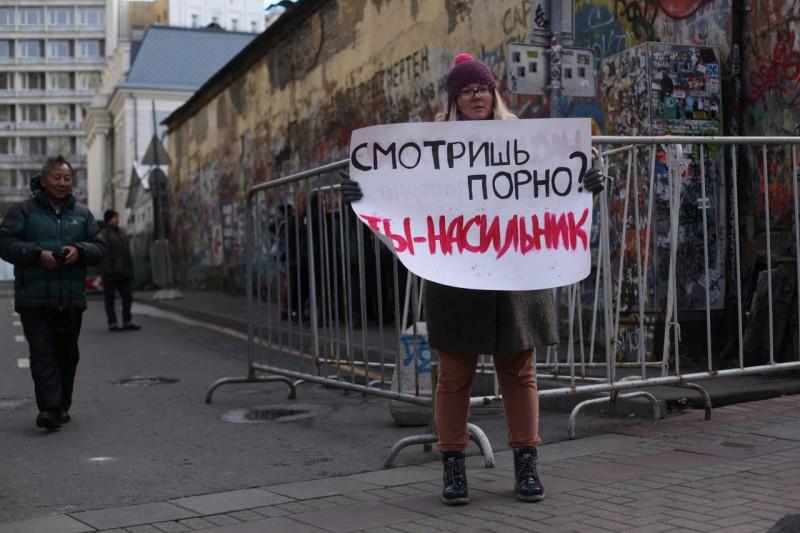 Порно износилование русской девочки в хорошем качестве фотоография