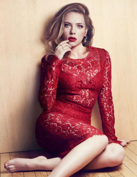 61334-Scarlett-Johansson-hot-red-lip-oLMn.jpeg