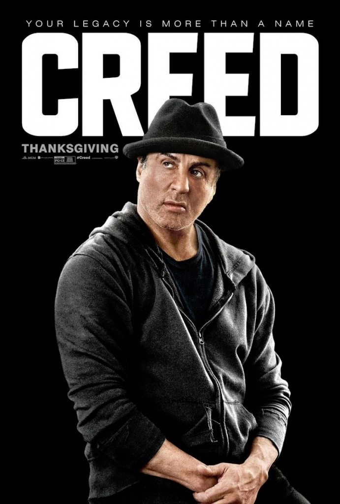 Creed-Character-Poster