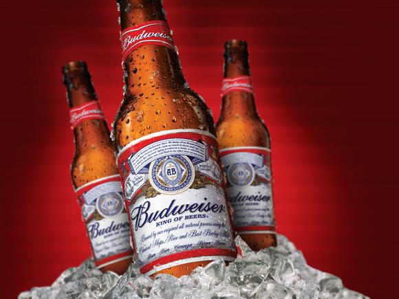 Budweiser-USA