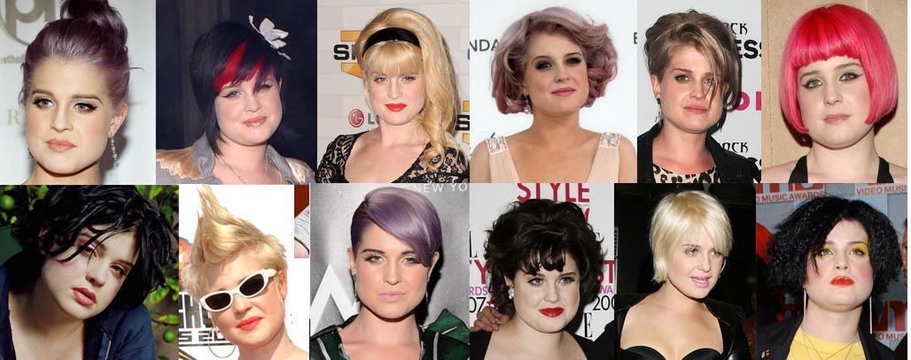 HairCOLOURYes