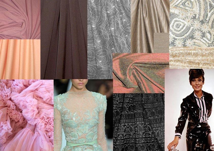 fabricsAVOID2