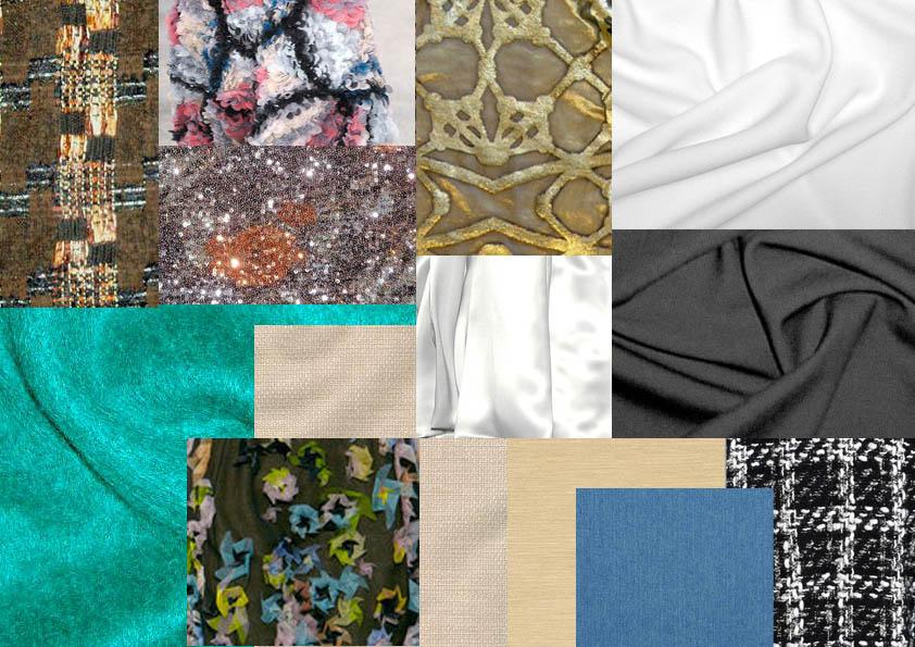 fabricsYES
