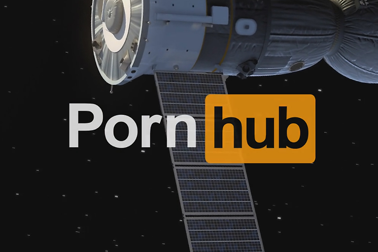 pornhub-is-crowdfunding-3-4-million-to-make-a-sex-tape-in-space-1