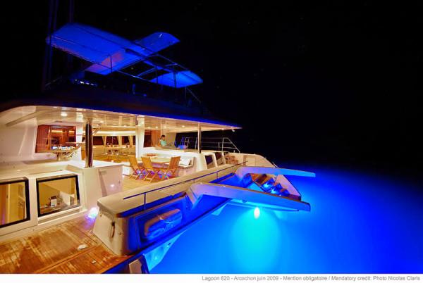 catamaran-lagoon-620(1)